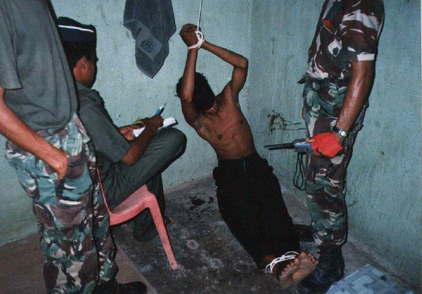 http://people.math.jussieu.fr/~kahn/Timor/images/torture/torture4.jpg